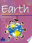 It S Our Earth  Book 4  Rev  Edn
