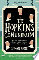 Hopkins Conundrum