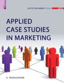 Applied Case Studies in Marketing The Most Significant Criticisms Levelled At