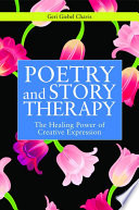 Poetry And Story Therapy book