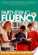 partnering for fluency