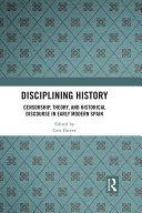 Disciplining History
