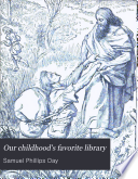 Our Childhood s Favorite Library