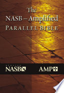Parallel Bible-PR-NASB/Am