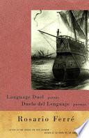 Duel de lenguaje Language Duel