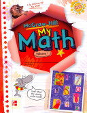 McGraw Hill My Math