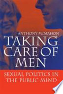 Taking Care of Men