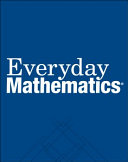 Everyday Mathematics  Grade 6  Student Materials Set  Journals 1  2  Student Reference Book    Geometry Template
