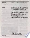 download ebook federal aviation administration pdf epub