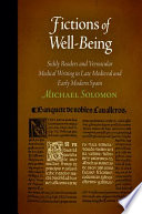 Fictions of Well Being