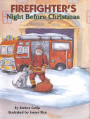 download ebook firefighter\'s night before christmas pdf epub
