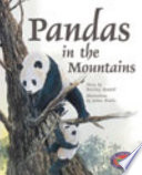 Pandas in the Mountains