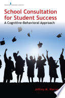 School Consultation For Student Success
