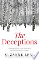 The Deceptions Book PDF