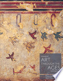 Gardner s Art through the Ages  Backpack Edition  Book A  Antiquity