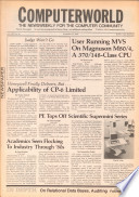 Sep 17, 1979
