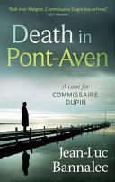 Death in Pont Aven