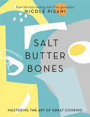 Salt  Butter  Bones Book PDF