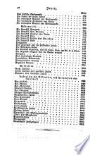 Handbuch der Geographie und Statistik für die gebildeten Stände