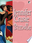 Jennifer Crusie Bundle