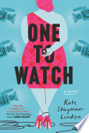 One to Watch Book PDF