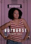 download ebook outburst pdf epub