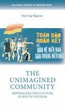 The Unimagined Community