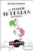 Il viaggio in Italia con Goethe