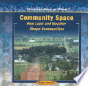 Community Space : form and thrive....