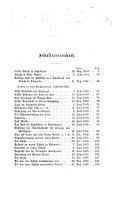 Blätter zus dem Tagebuche ihrer Majestät der Königin Victoria während des Aufenthaltes des königlichen Familie in den Hochlanden von 1848 bis 1861 [&c. Ed. by sir A. Helps]. Autorisirte deutsche Ausg