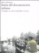 Storia del documentario italiano