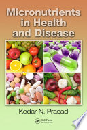 Micronutrients In Health And Disease