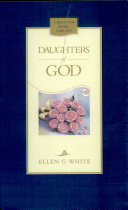 download ebook daughters of god pdf epub