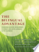 The Bilingual Advantage
