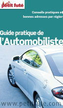 L'automobiliste, Bugatti, n°67