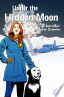 Under the Hidden Moon O Halloran Is A Strong Smart