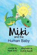 Miki and the Human Baby