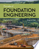 Principles Of Foundation Engineering book