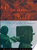 The Dream That Kicks
