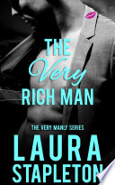 Book The VERY Rich Man