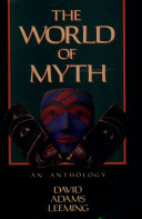 download ebook the world of myth pdf epub