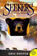 Book Seekers #4: The Last Wilderness