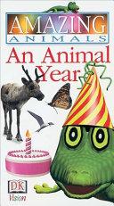 An Amazing Animal Year