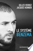 Le Syst  me Benzema