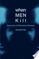 When Men Kill