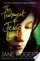 download ebook the testament of jessie lamb pdf epub