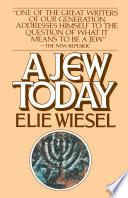 A Jew Today