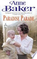 Paradise Parade