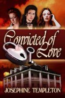 download ebook convicted of love pdf epub