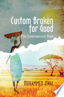 Custom Broken for Good Pdf/ePub eBook